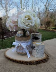 jar decorations for weddings 137 creative things you didn t you could do with jars