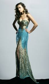how to design own prom dress