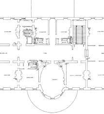 Big Mansion Floor Plans Big House Floor Plan Large Images For House Plan Su House Floor