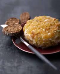 cuisine au fromage fromage aux raisins pour 6 personnes recettes à table