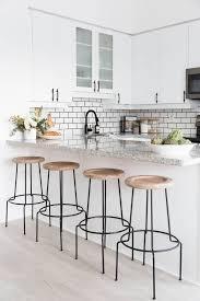 small condo kitchen ideas small condo furniture small condo kitchen on condo kitchen