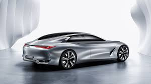 nissan infiniti 2015 2015 infiniti q80 inspiration review top speed