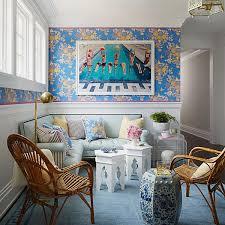 organic home decor home decor amazing organic home decor home design new unique at
