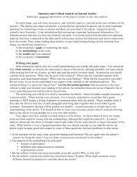 critical review sample essay reliable essay writing service most reliable essay writing services essay writing how to write an art essay a level essay