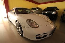 used lexus for sale in jeddah porsche cayman for sale in jeddah porsche pinterest jeddah