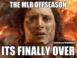 Training Day Meme - mlb spring training 2013 funniest memes created as baseball cs
