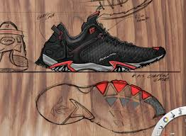 56 best shoes sketches images on pinterest product sketch