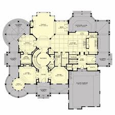 luxury floor plans with pictures the 25 best luxury floor plans ideas on large house