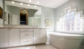 Bathroom Cabinets Jacksonville Fl by Best Kitchen And Bath Designers In Jacksonville Fl Houzz