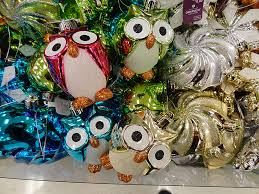 tree decorations target decor part one our