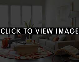 modern living room rugs modern design ideas
