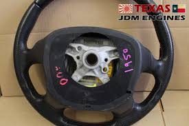 used subaru steering wheels u0026 horns for sale page 2