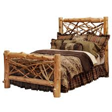 Mexican Rustic Bedroom Furniture Entrancing Rustic Bedroom Furniture Search Thousand Home