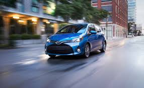 toyota company phone number 2017 toyota yaris for sale in baton rouge la all star toyota