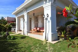 villa caridad houses for rent in la habana la habana cuba
