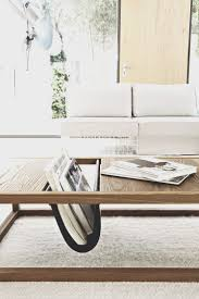 coffe table creative carved wood coffee table west elm decor