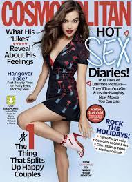 What Is Vanity Teen Fashion Magazines Magazines Newsstand Barnes U0026 Noble