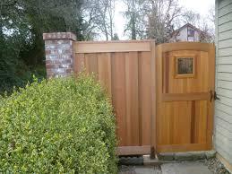 classic fences u0026 decks 503 663 2998 classic fences u0026 decks