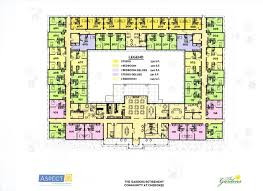 assisted living floor plans home flooring ideas