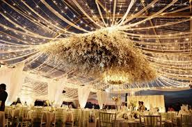 wedding tents picture of unique and special wedding tents ideas