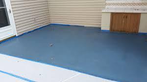 pool deck overlays in springdale fayetteville ar
