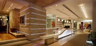 Modern Home Lighting Design Light House Design By Nico Van Der Meulen U0027s