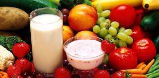 diet and gout foods to eat foods to avoid nutritional medicine