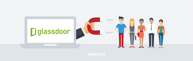 Best Resume Glassdoor by How To Post Jobs To Glassdoor Newton Software