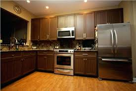 Changing Kitchen Cabinet Doors Ideas How To Change Kitchen Cabinets Proxart Co