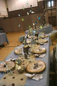 country baby shower ideas country birds baby shower party ideas photo 5 of 27 catch my party