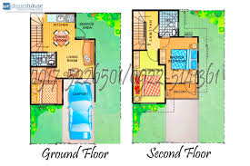 dream house floor plans diana dreamhouse urdreamhousecavite