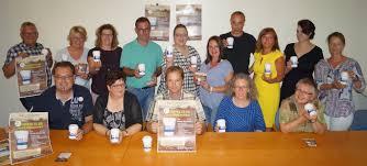 Real Bad Sobernheim Heylive De Coffee To Go Im Felke Cup Pfandbecher Schmeckt Der