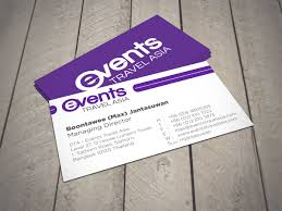 kinkos business cards template card travels visiting card template template travels visiting card template medium size template travels visiting card template large size