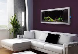 great home interiors home interior wall design custom decor wall designs ideas photo