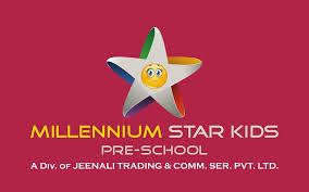 millennium star millennium star kids home facebook