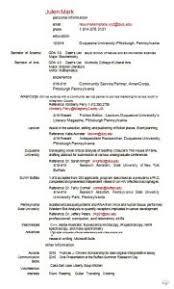 New Graduate Resume Sample by New Graduate Cv Sample Resumetemplate Xyz