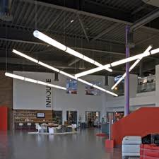 led linear tube lights linear xl tube general lighting from archxx architonic
