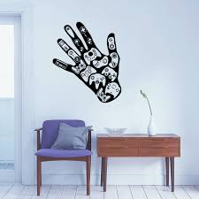 Best  Cheap Wall Decals Ideas On Pinterest Baby Bookshelf - Cheap wall stickers for kids rooms