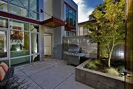 1 Bedroom Apartments Sacramento House For Rent Sacramento Ca California Rental Home Property For