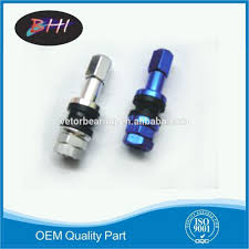motorcycle spare parts for shogun motorcycle spare parts for