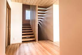 Wohnzimmer Ideen Japanisch Wanddesign Streifen Ideen Galerie Ideen Wandgestaltung Treppenhaus