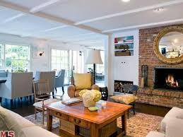 213 best celebrity real estate homes property hollywood images