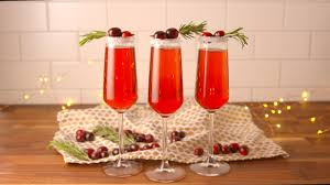 best cocktails for thanksgiving 20 best fresh cranberry recipes what to make with cranberries