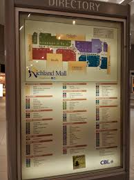 Woodland Hills Mall Map 100 Katy Mills Mall Map Sites Agaci Site Louisiana And