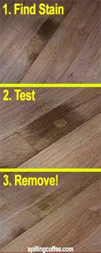 how to repair hardwood floors crafts and do it yourself