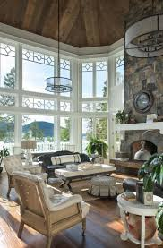 shingle style cottages 237 best home living room 2 images on pinterest living room