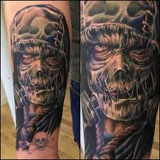 damian cain tattoosbydcain instagram photos and videos