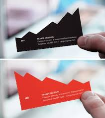 Commercial Business Card Printer 92 Best Business Cards Printing Images On Pinterest Card