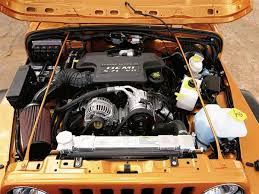 jeep wrangler hemi 2004 jeep wrangler tj hemi road vehicle 4wd sport utility