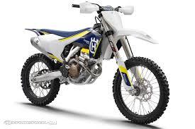 2 stroke motocross bikes husqvarna motorcycles motorcycle usa
